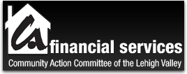 Community Action Financial Services